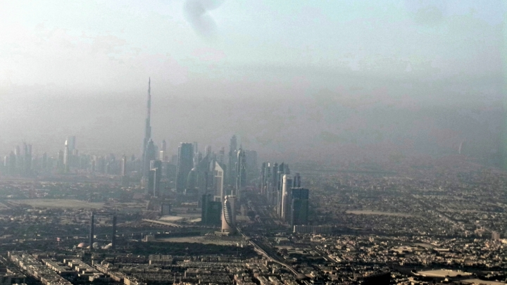 Dubai_20160209_085551