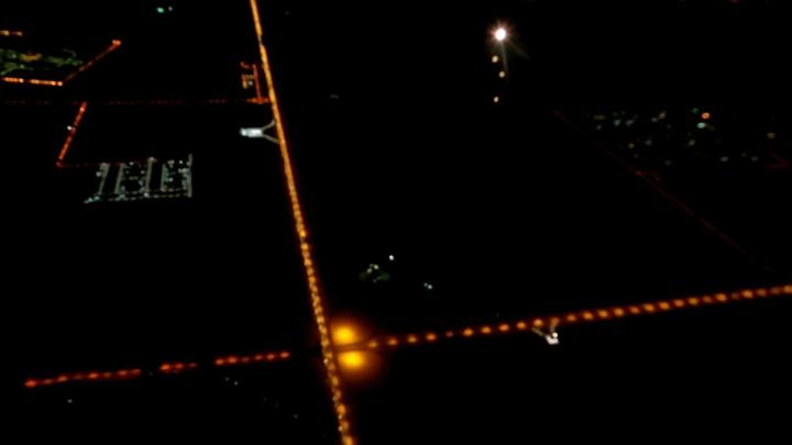 lights_20160209_061308
