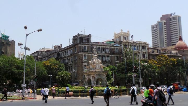 Mumbai_20160418_125322