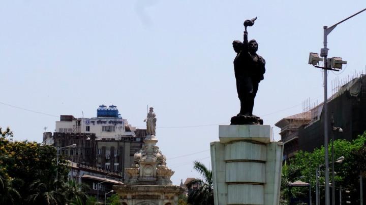 Mumbai_20160418_131603