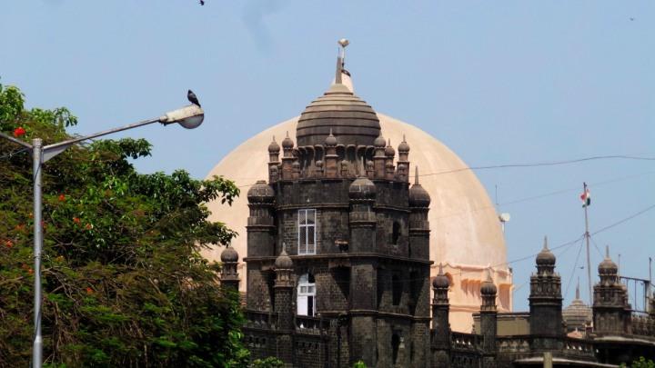 Mumbai_20160418_142146