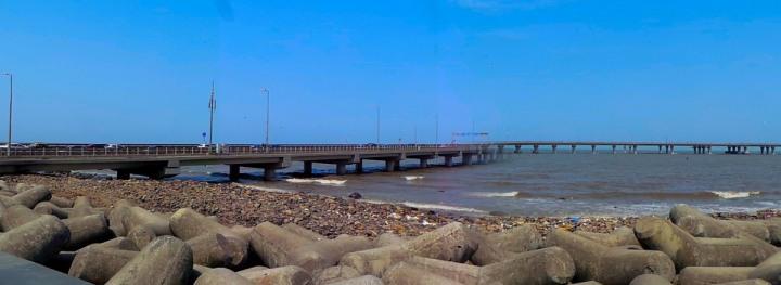 Mumbai_20160419_102712