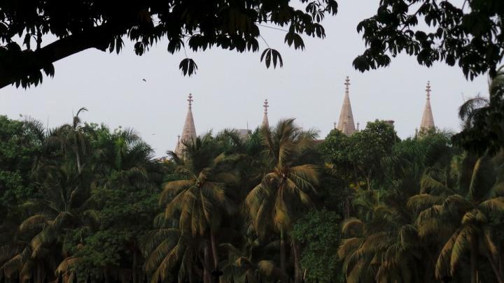 Mumbai_20160419_170006