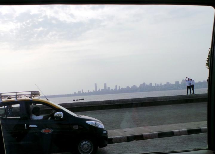 Mumbai_20160419_170322