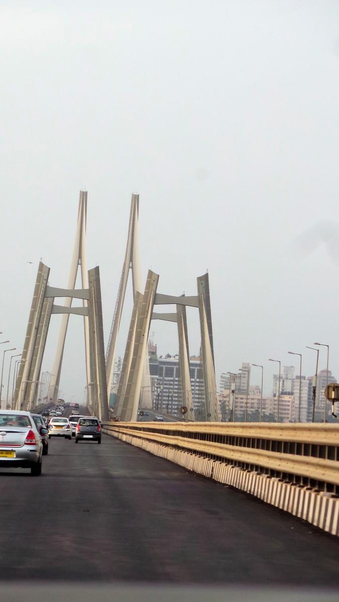 Mumbai_20160419_172832