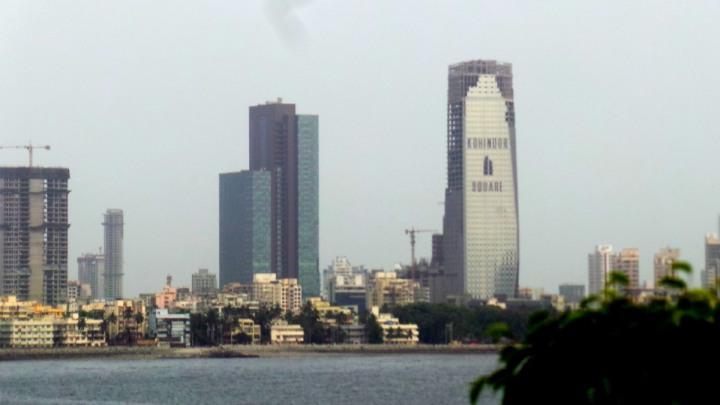 Mumbai_20160419_173114