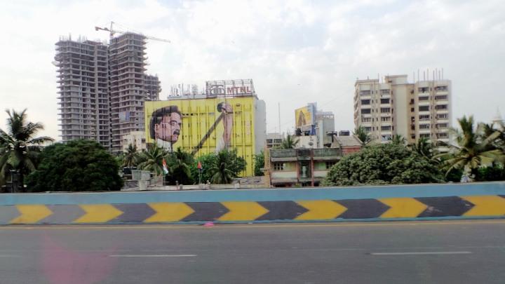 Mumbai_20160419_173436