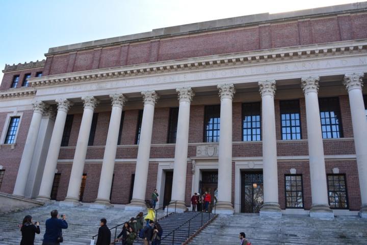 Harvard_1_03