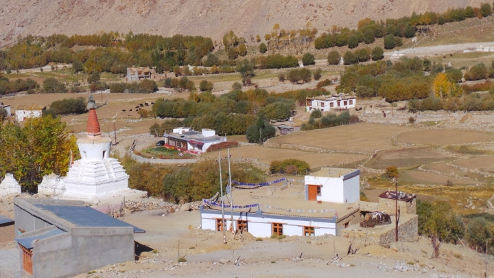 ladakh-s-032