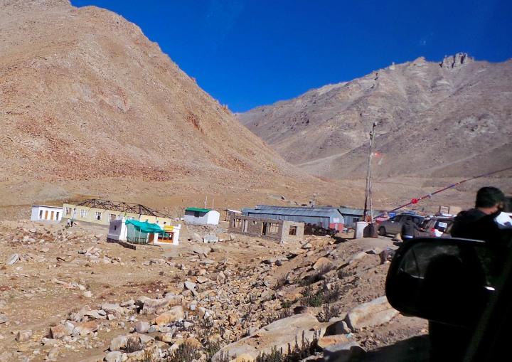ladakh-s-049
