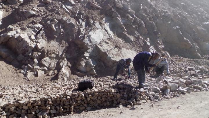 ladakh-s-053