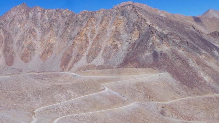 ladakh-s-056