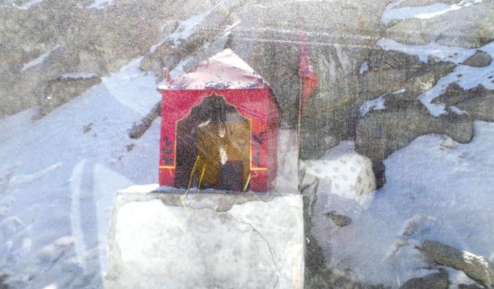ladakh-s-057