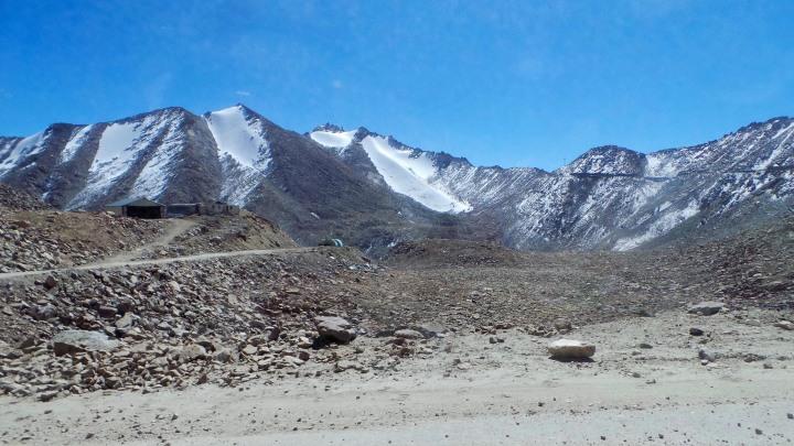 ladakh-s-058