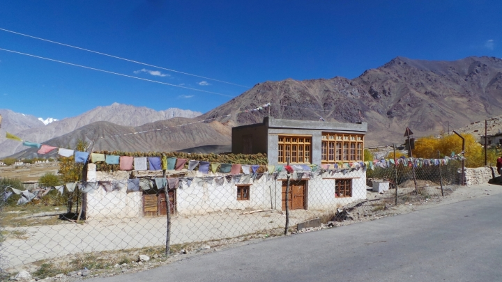 ladakh-s-066