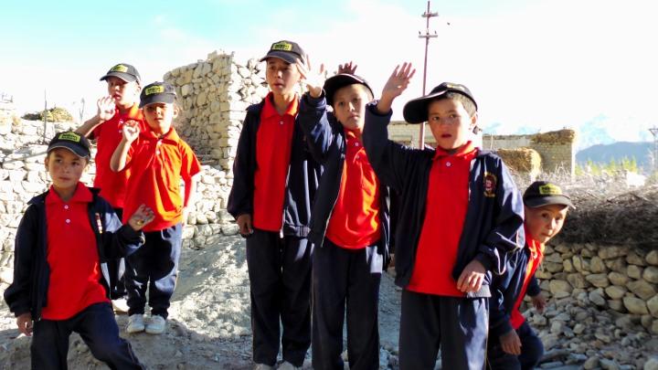 ladakh-s-083