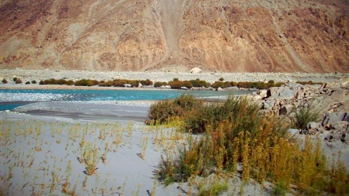 Ladakh-K 011