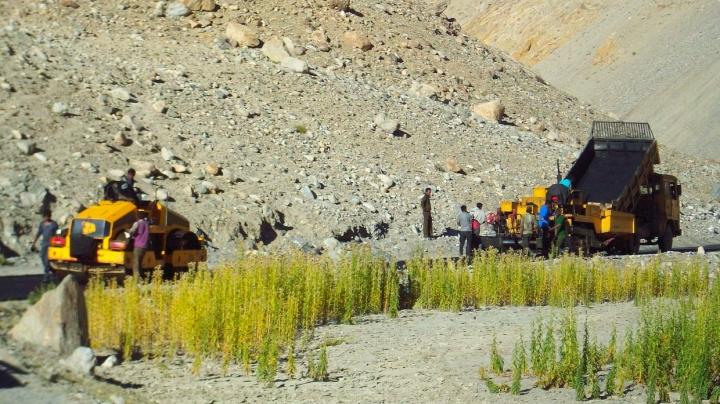 Ladakh-K 042