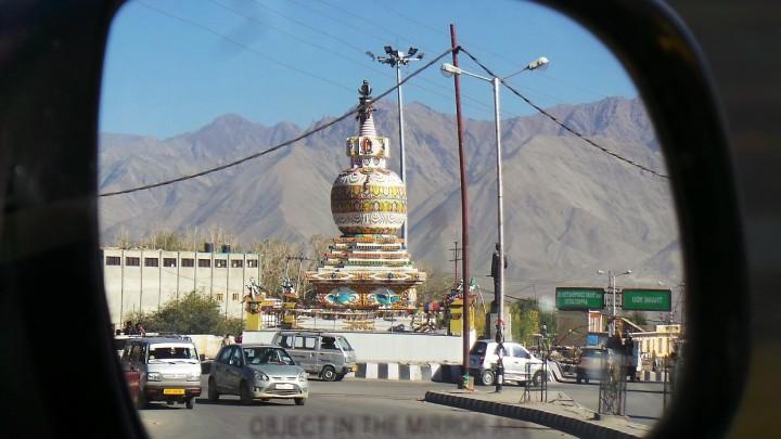 Ladakh-S 021