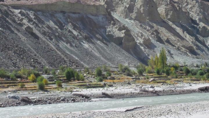 Ladakh-S 112