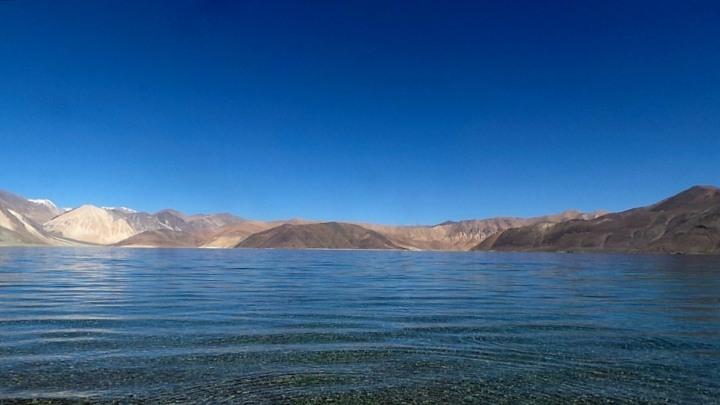 Ladakh-S 133