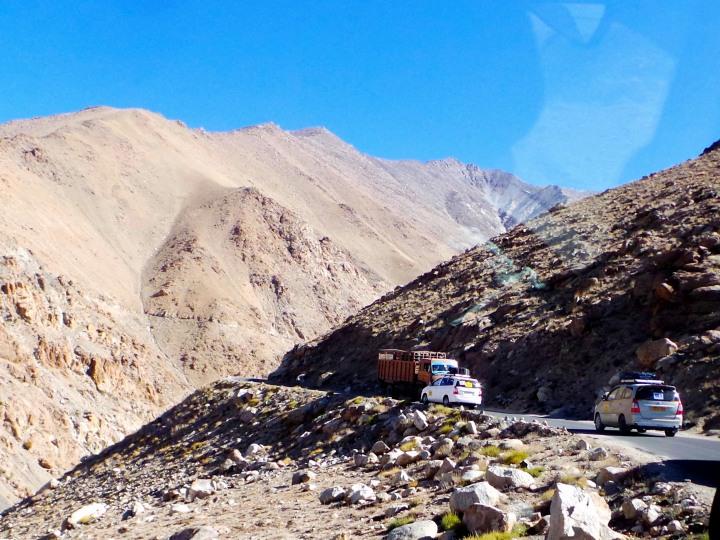 Ladakh-S 041