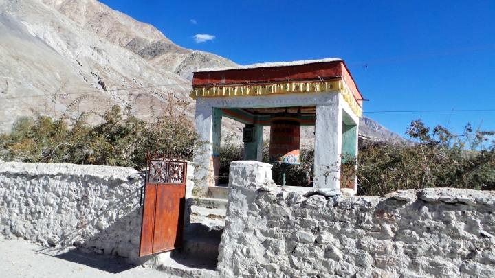 Ladakh-S 077_01