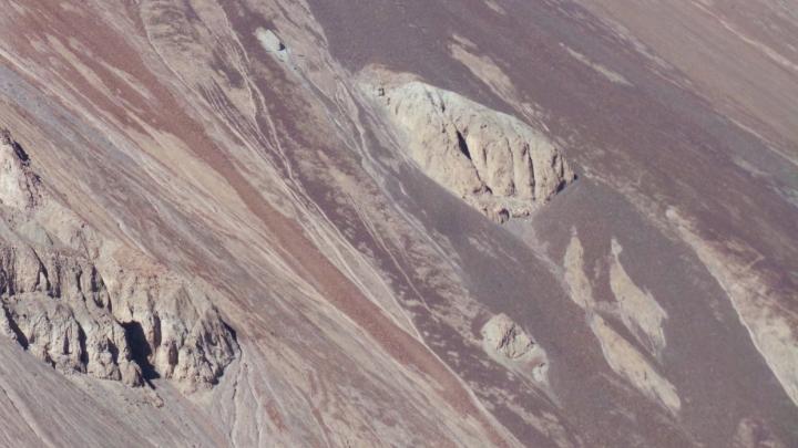 Ladakh-S 087