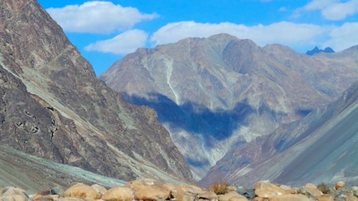 Ladakh-S 093