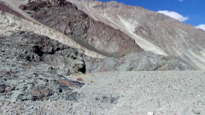 Ladakh-S 098