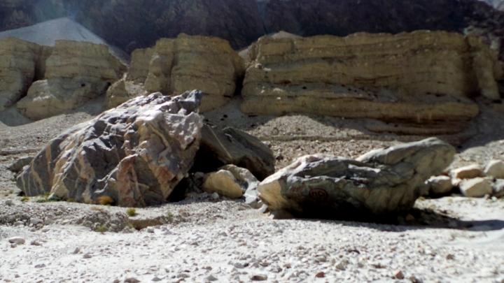 Ladakh-S 120