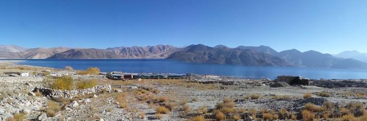 Ladakh-S 126