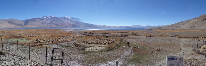 Ladakh-S 190