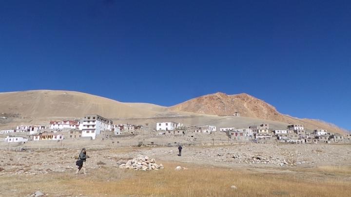 Ladakh-S 191