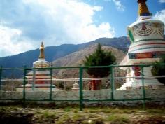 BhuTan 197