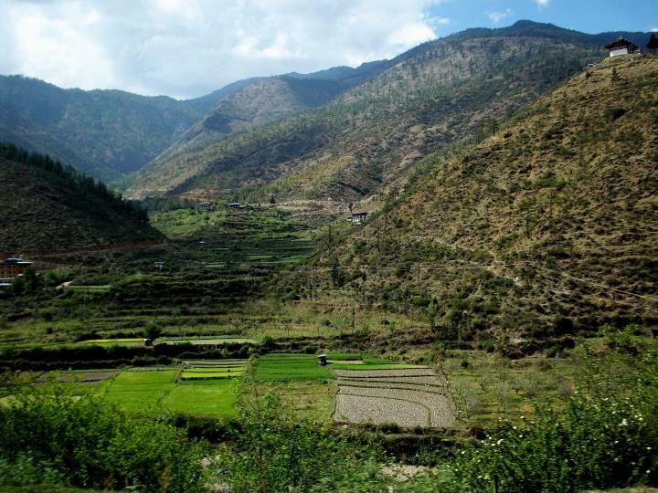 BhuTan 198