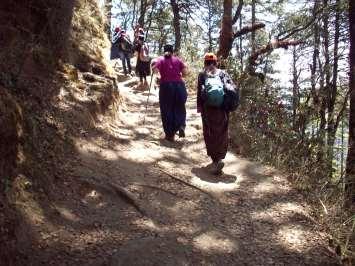 bhutan 246