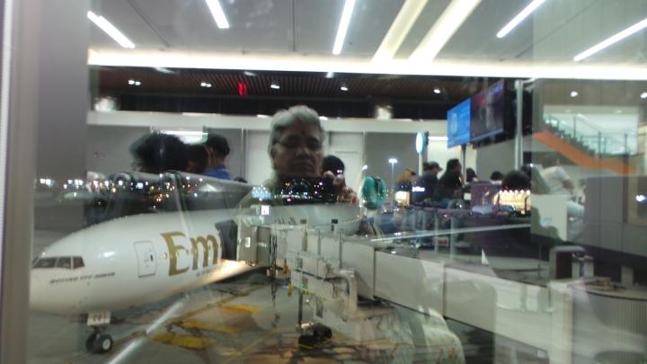 Airport 022
