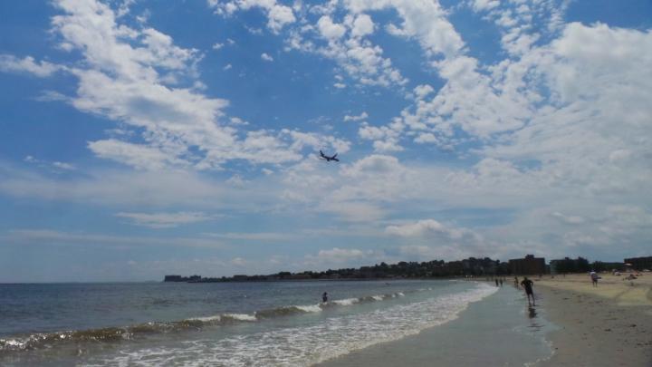 Revere BeacheS 033_01
