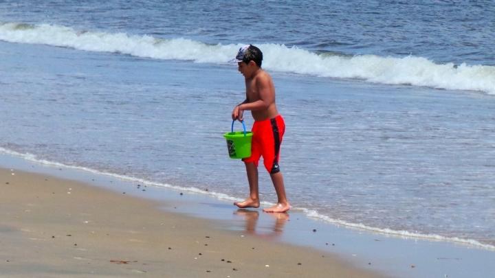 Revere BeacheS 051_01