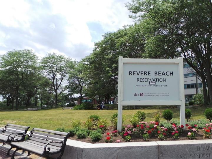 Revere BeacheS 117_00004