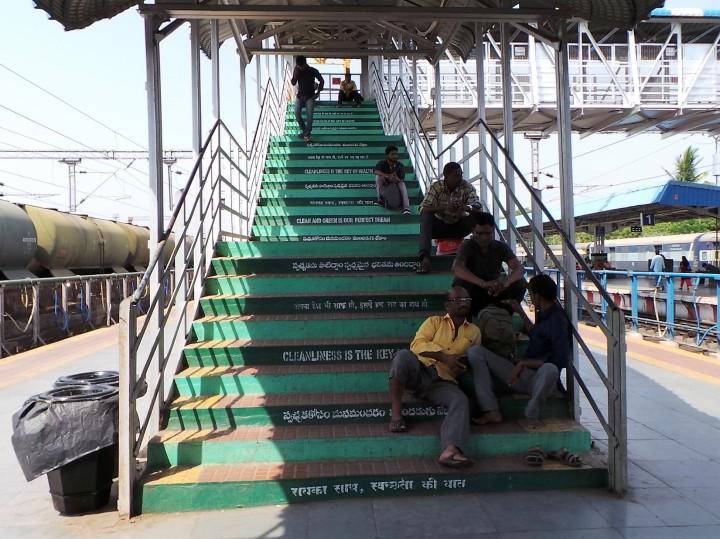 Indian Railways 077 (2)